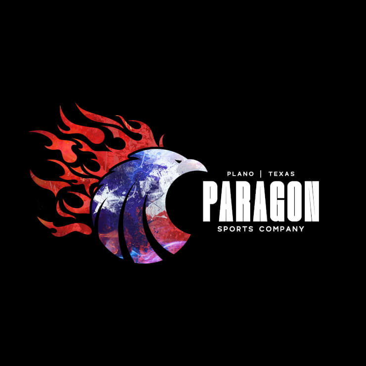 ParagonSportsCoaching