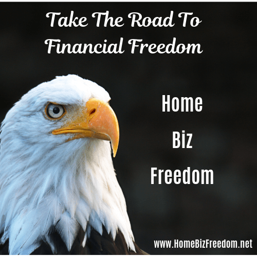 Home Biz Freedom