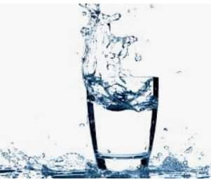 Drink Smart