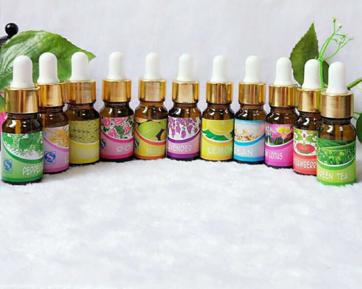 https://veronaangus.com/product/water-soluble-aroma-essential-oils/