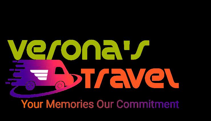 Verona's Travel