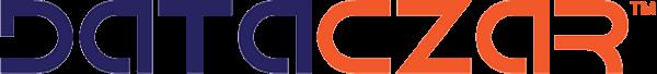 DataCzar Corporation
