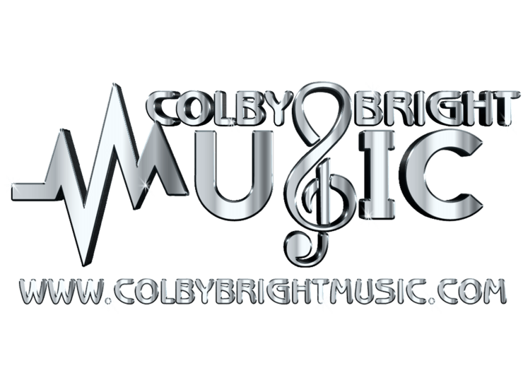 Colby Bright Music
