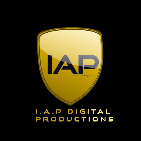 I.A.P. Digital Pro's