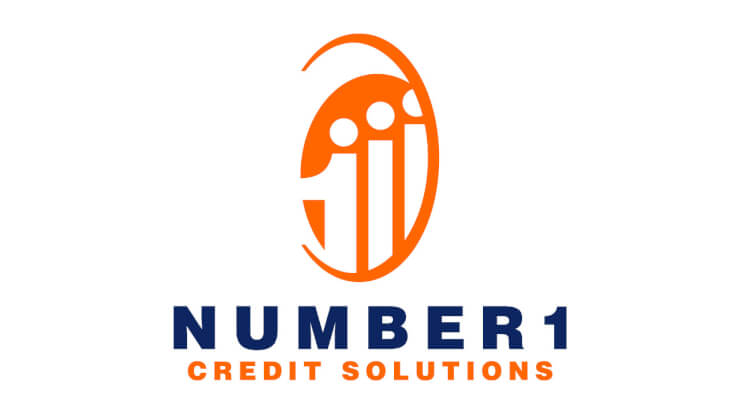 Number1 Credit Solutions LLC®️