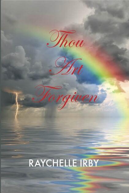 Thou Art Forgiven!!!!